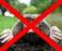 Keine Jagd auf Maulwürfe in Deutschland