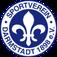Futsalicious Essen e.V. Futsal Vereine in Deutschland SV Darmstadt 98 Futsal