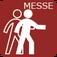 Mese-Begleitung durch Verkaufstrainer Thomas Pelzl