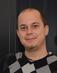 Simon Döring, Online-Marketing-Manager