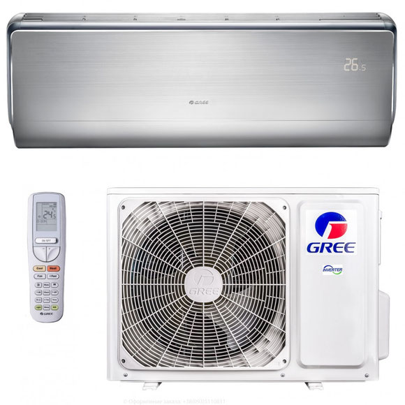 Gree Air Conditioners Error Codes
