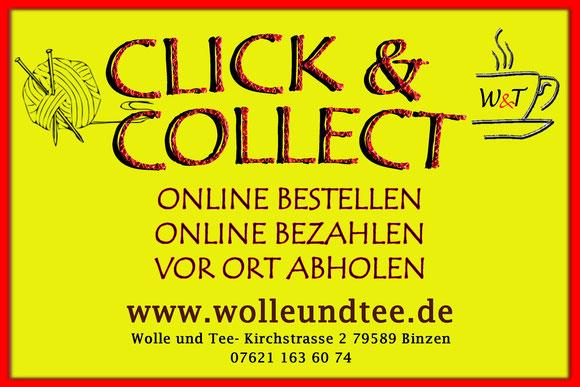 Wolle-und- Tee- 79589- Binzen- Lörrach