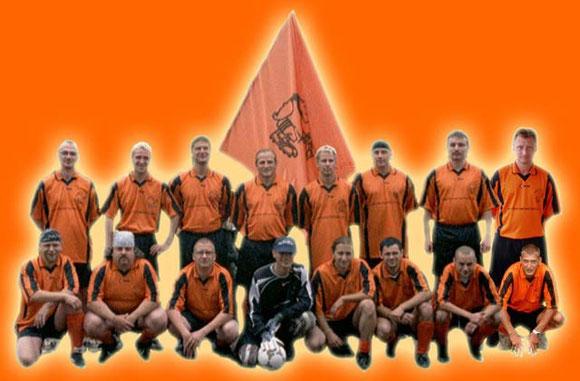 Körperwelten FC
