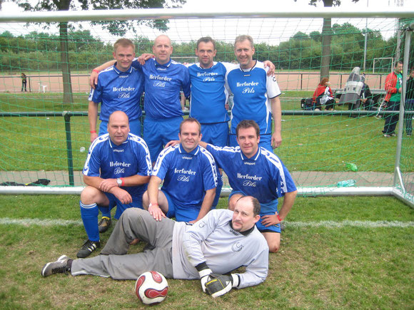 Team Altrupin