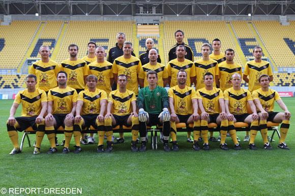 Team SGD 3