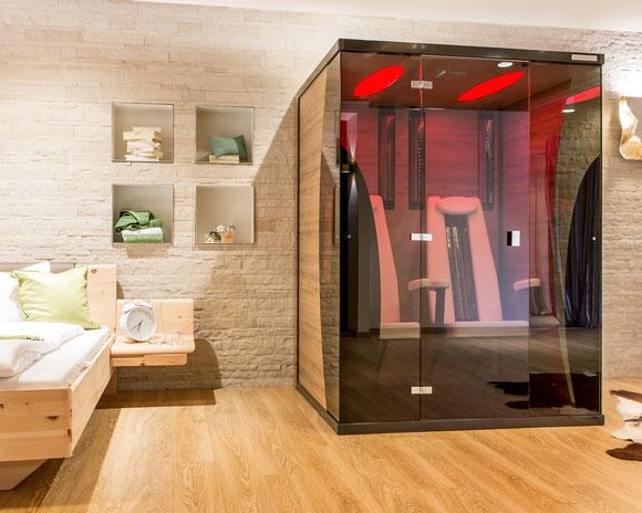 sauna toulouse