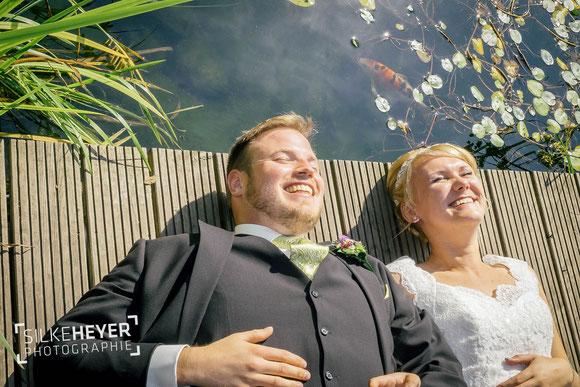 Hochzeiten 2016 jetzt buchen!