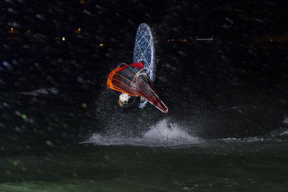 Bilder aller Surf-Sessions findet Ihr auf einer separaten Seite.