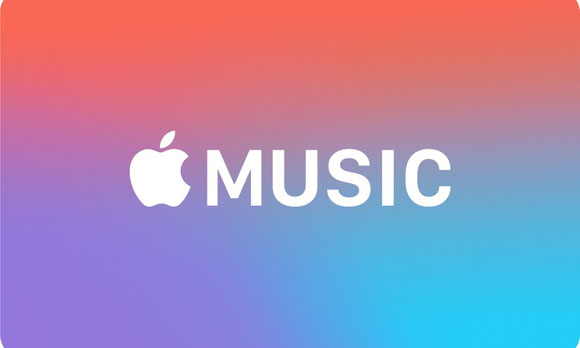 apple music apple music costo apple music studenti apple music famiglia apple music for artist apple music mediaworld apple music download apple music vs spotify apple   music craccato apple music android apple music web apple music abbonamento apple musi