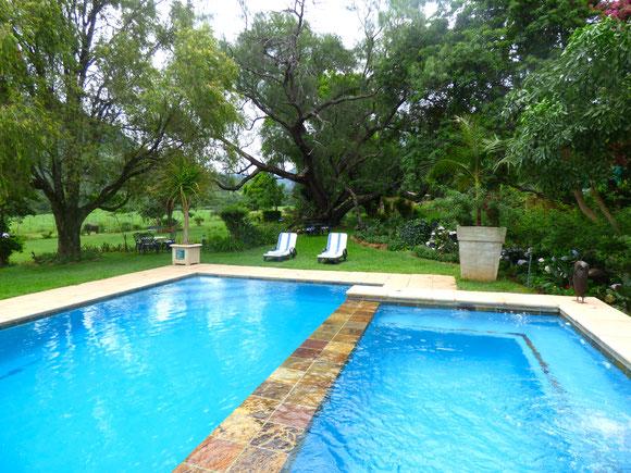 Saragossa  - Guesthouse