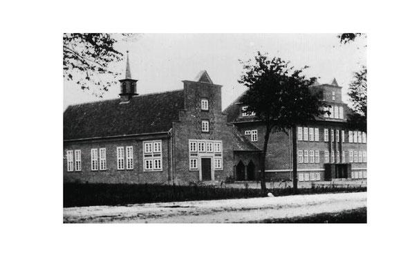 Neue Schule