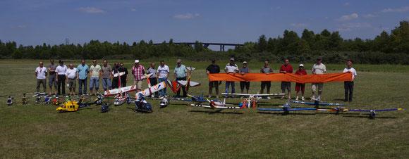 3 Juillet 2011 inter-club
