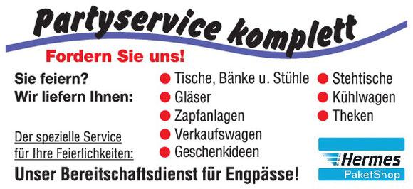 www.getraenkeengels.de