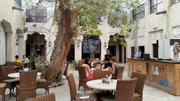 Art Hotel Dubai