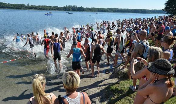 foto: www.kallinchentriathlon.de