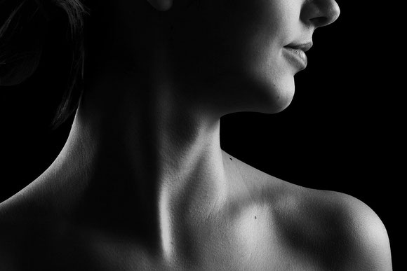La cervicobrachialgia è quella patologia che colpisce contemporaneamente il collo e il braccio spiega il dr. Lavanga