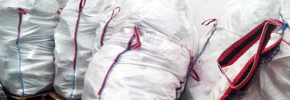 Big-Bags Sacos Fernández