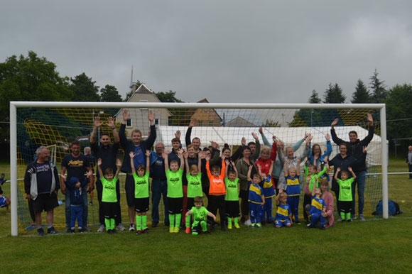 23.02.2020 Pokal:  SG G/T/N   vs Naumburg    B-Jugend
