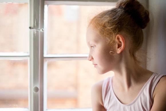 Kinderhomöopathie bei Lernstörungen, Konzentrationsstörungen, Lese-Rechtschreibschwäche.