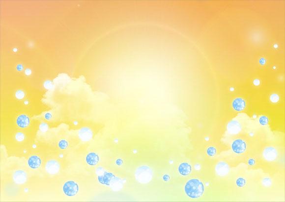 感謝の力〜創造と還元【日常生活の変容2】