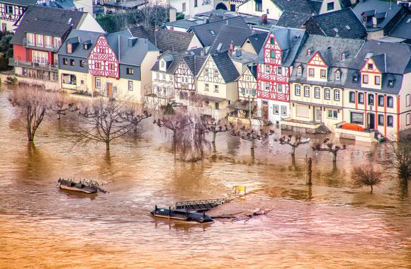 Rüsselsheim Versicherungsmakler - Versicherungsmakler Rüsselsheim - Versicherungsblog
