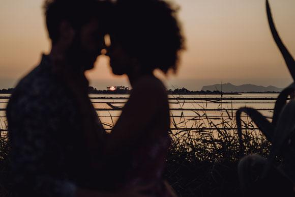 Crédit photo : lovebirds.photo