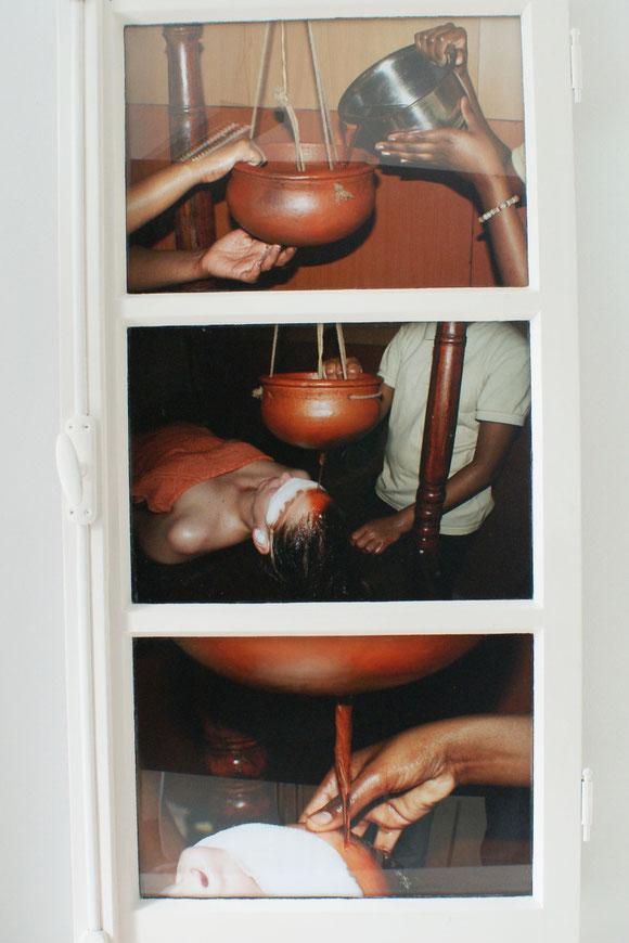 Frauke Katharina George-aquila-images-Ayurveda-clinic design