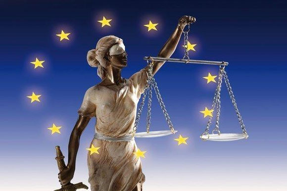 http://право-законъ.рф