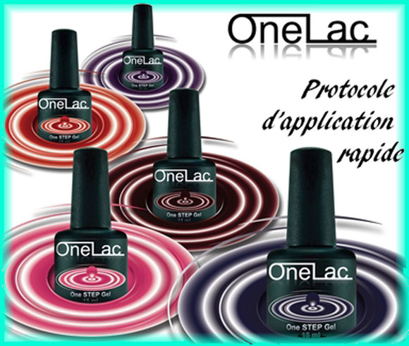 OneLac