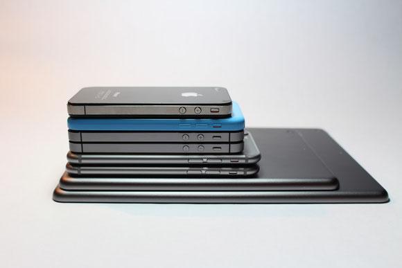 iPhone Reparatur Berlin Steglitz-Zehlendorf