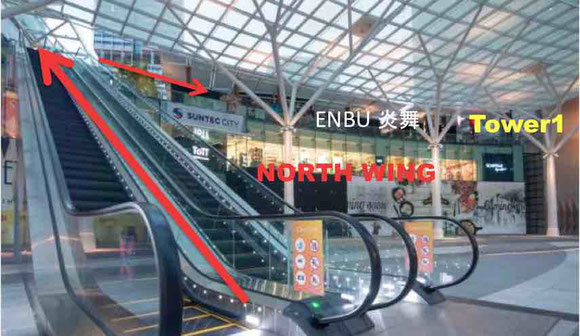 Enbu Welcome To Sms24 7 Smart Job Info