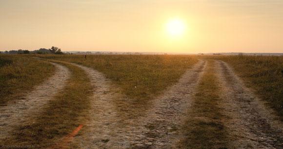 Рязанская область. Ранова