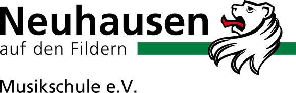 Musikschule Neuhausen auf den Fildern Bühler