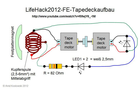 LifeHack2012_2Motorenaufbau