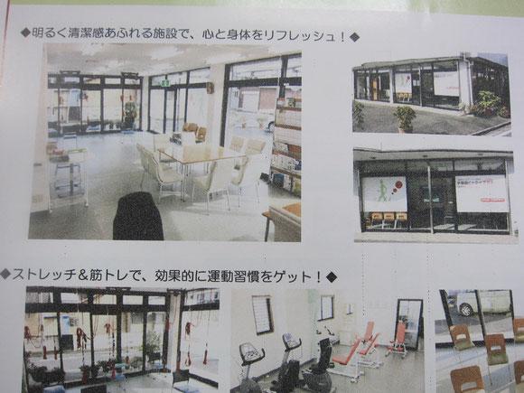 早稲田イーライフ|加須市|加須店