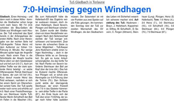 Blick aktuell, 28.08.2013