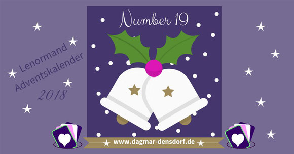 Lenormand-Adventskalender-Türchen-19