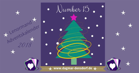 Lenormand-Adventskalender-Türchen-15