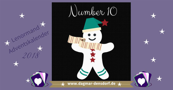 Lenormand-Adventskalender-Türchen-10