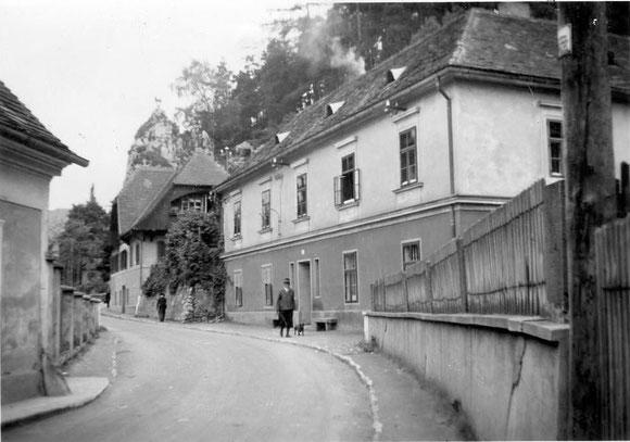 Um 1939