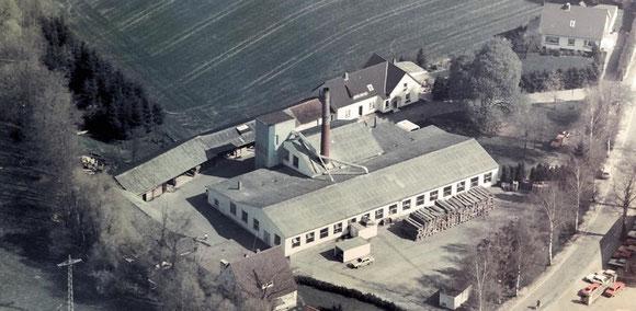ROBE Kleiderbügelfabrik, Kleiderbügelk Hersteller