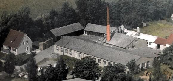 ROBE Kleiderbügelfabrik, Kleiderbügel Hersteller
