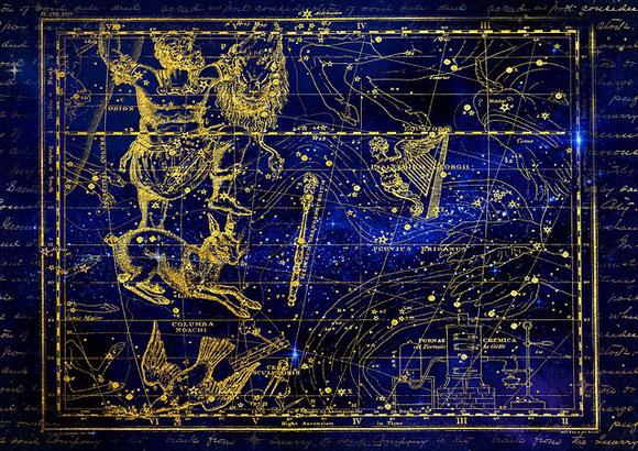 Ne nous laissons pas attirer par l'horoscope ou toute prédiction astrale car cela est directement lié au spiritisme. Ce sont les anges rebelles ou démons qui se cachent derrière l'occultisme, le spiritisme, l'astrologie, l'horoscope, la divination...