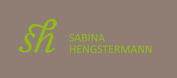 Bild: Portfolio Dorina Rundel - Grafikdesignerin: Sabina Hengstermann - Logo Design