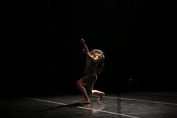 "Ensemble Sonne ""FALKEN SCHREI""(2014)"
