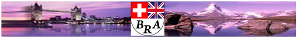 British Residents' Association