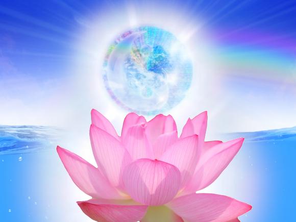 変容力を信じる【日常生活の変容3】