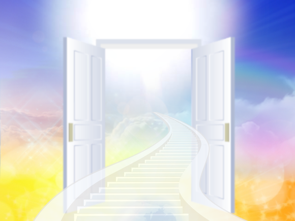 いつか自分らしく扉を開く【日常生活の変容3】