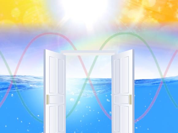 変容の時期と生活の調和【日常生活の変容3】