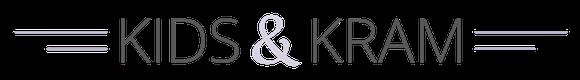 Kids & Kram - Kindermode in Lemgo